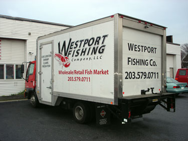truckletteringTruck and Vehicle Lettering